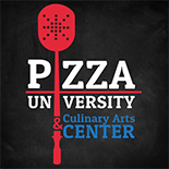 Pizza University & Culinary Arts Center