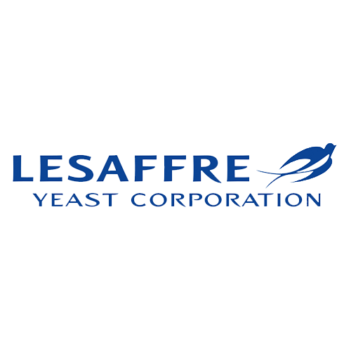 Lesaffre Yeast Corporation Pizza University Partner