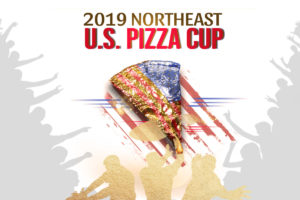 Pizza Cup Blog