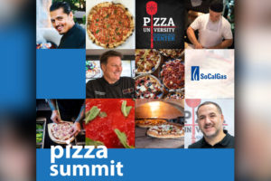 Pizza Summit Long2