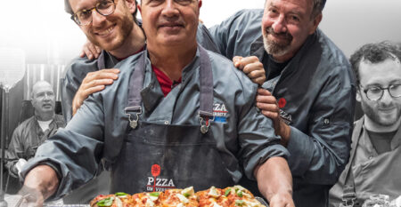 Pizza U insta 2020-8